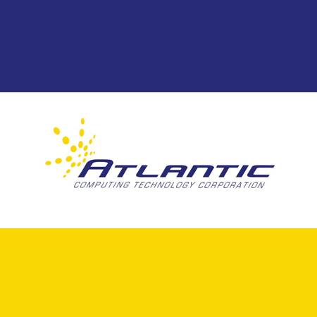 Atlantic Computer Technology Corporation
